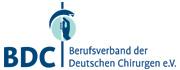 BDC Koblenz